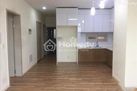 Cho thuê căn hộ Booyoung Vina, Mỗ Lao, Hà Đông, diện tích 74m2