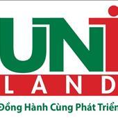 Nguyễn Thành Nhơn