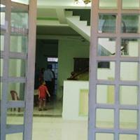 Bán nhà 80m2, 1 trệt 1 lầu, 3 phòng ngủ, đường số 6, Long Trường, quận 9
