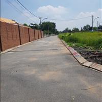 Tôi bán lô góc trong đường 21 Nguyễn Xiển, Quận 9 gần Vincity đang khởi công