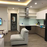 Cơ hội sở hữu căn hộ Kingdom 101 ngay trung tâm quận 10 giá chủ đầu tư 65 triệu/m2