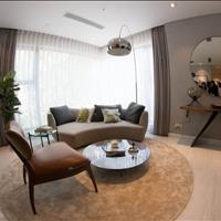 Chính chủ chuyển nhượng căn hộ 49m2 1 phòng ngủ Kingdom 101, giá thương lượng cho người thiện chí
