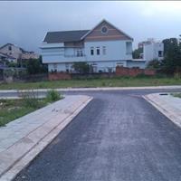 Bán gấp lô đất mặt tiền quốc lộ 51 - Biên Hoà - 9,5 triệu/m2 - có sổ ngay