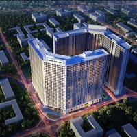 Cần bán căn hộ 4 phòng ngủ chung cư cao cấp Mỹ Đình, chiết khấu lên tới 3,5% + quà tặng 117 triệu