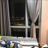 Bán căn hộ Penthouse tại chung cư cao cấp Tản Đà, phường 11, Quận 5