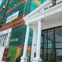 Mở bán chung cư Florence Mỹ Đình, vị trí đẹp, nội thất cao cấp giá chỉ từ 27 triệu/m2