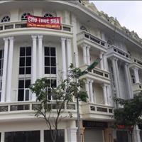 Như Quỳnh Center nhà phố Shophouse giá đầu tư chỉ từ 4,2 tỷ