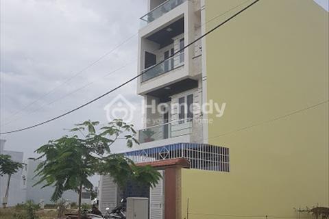 Bán đất đường A1, 22m ở An Bình Tân Nha Trang, 100m2, hướng đông giá rẻ