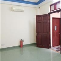 Phòng 18-30m2, có máy lạnh, tự do giờ giấc, mặt tiền đường ngay sân bay Tân Sơn Nhất