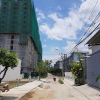 Bán chung cư Nguyễn Chích Nha Trang, 65m2 giá chỉ 780 triệu
