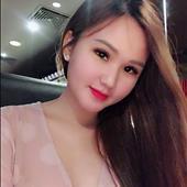Lương Hạnh