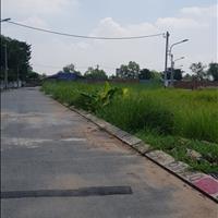 Chính chủ cần bán gấp lô đất giá rẻ nhất khu vực đường 21 Nguyễn Xiển cạnh Vincity