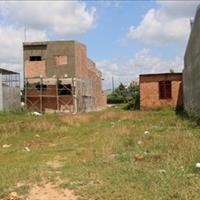 Cần bán đất nền Đồng Văn Cống, Quận 2, khu dân cư Thạnh Mỹ Lợi 22 triệu/m2, sổ hồng riêng