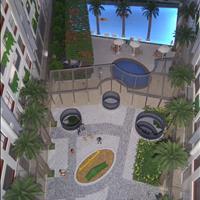 Cần bán gấp căn 2 phòng ngủ ngoại giao chung cư Green Pearl – 378 Minh Khai