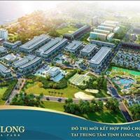 Mở bán giai đoạn 3 Tăng Long Angkora Park Quảng Ngãi, chỉ 20 triệu đặt chỗ, vị trí ngoại giao