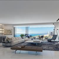 Chính chủ bán 2 căn hộ Penthouse cao cấp dự án GoldSeason 47 Nguyễn Tuân - Giá chỉ 2,5 tỷ