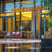 Căn hộ cao cấp khu nghỉ dưỡng The Costa Nha Trang