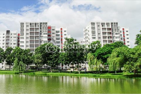Cho thuê căn hộ cao cấp Celadon City 2 - 3 phòng ngủ, giá 10 - 13 triệu/tháng, ngay Aeon Tân Phú