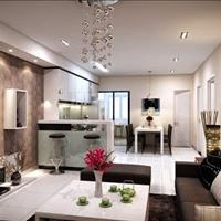 Chính chủ cần bán lỗ căn hộ Sadora Sala 2 phòng ngủ, block B - XX - 06 giá 4,7 tỷ, view hồ bơi