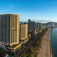 Căn hộ The Costa Nha Trang và khách sạn 5 sao InterContinental Nha Trang