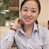 Uyên Nguyễn Thị Thảo