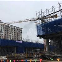 Bán căn hộ dự án Cityland Park Hill tại Phan Văn Trị, Gò Vấp