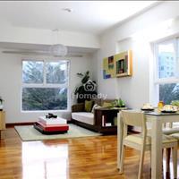 Định cư nước ngoài cần bán gấp căn hộ Ehome 3, Bình Tân, 50m2 chỉ 1,15 tỷ
