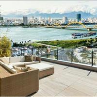 Chỉ 500 triệu sở hữu ngay căn hộ The Monarchy Đà Nẵng - view sông Hàn đẳng cấp