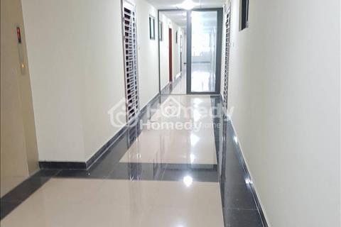 Chính chủ muốn cho thuê lâu dài căn góc chung cư CT36 Định Công, 100m2
