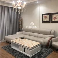 Cho thuê căn hộ cao cấp tại D2 Giảng Võ, Ba Đình, diện tích 85m2
