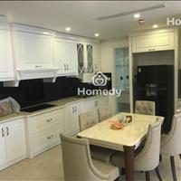 Cho thuê căn hộ cao cấp tại D2 Giảng Võ, Ba Đình, diện tích 84m2, giá 14 triệu/tháng