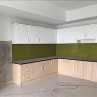 Cần bán căn hộ 2 phòng ngủ dự án Carillon 5 tháng 10/2018 nhận nhà ngay đường Lũy Bán Bích