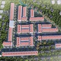 Đầu tư đất nền lợi nhuận tăng cao - lái xe SH về nhà