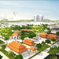 Bán những lô suất ngoại giao khu phố chợ Điện Nam Trung
