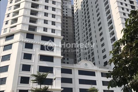 Cho thuê VP tòa nhà Central Field 219 Trung Kính, Cầu Giấy, 170m, 400m2, 560m…2000m2 giá tốt