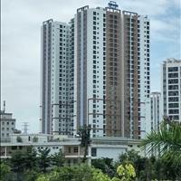 Bán suất ngoại giao chỉ 300 triệu, sở hữu căn hộ Tứ Hiệp Plaza