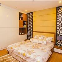 Chính chủ cho thuê chung cư Hợp Phú Complex, 2 phòng ngủ, full nội thất như ảnh