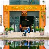 Cần bán Shophouse Times City, Minh Khai, Hai Bà Trưng, Hà Nội
