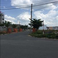 Thanh lý 20 nền đất khu dân cư Tên Lửa 2 đối diện Pouyuen 2 chỉ 830 triệu/nền