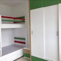 Cần bán căn hộ chung cư tại Tứ Hiệp Plaza chỉ với giá 14,5 triệu/m2, liên hệ ngay