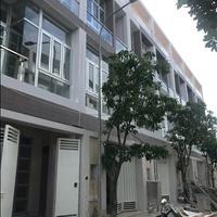 Bán căn nhà VIP 4x17m chính chủ chợ Thạnh Xuân 3,3 tỷ về Gò Vấp 10 phút