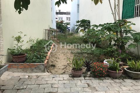 Bán đất An Bình Tân - Phường Phước Long, Thành phố Nha Trang, lô 15 16 17, xây nhà nhiều, giá rẻ
