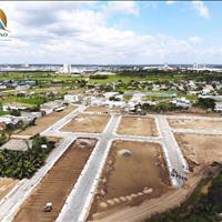 Đất vàng khu công nghiệp Thuận Đạo – Chỉ từ 6 triệu/m2 – Tặng ngay xe máy SH và chiết khấu vàng