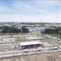 Khu dân cư Thiên Phúc, mặt tiền đường tỉnh lộ 743 – Bình Dương, 14 triệu/m2