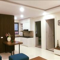 Điểm nhấn 2018 nhà ở xã hội dự án The Vesta Phú Lãm Hà Đông giá siêu hấp dẫn chỉ 14,13 triệu/m2