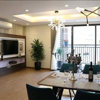 Bán căn 3 phòng ngủ, tầng 10 - 100m2 view bể bơi, giá 3,45 tỷ,  Imperia Garden Nguyễn Huy Tưởng