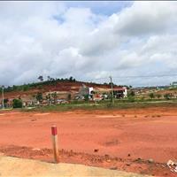 Khu đô thị mới Bảo Lộc Capital quốc lộ 20, đường Trần Phú