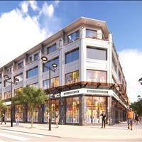 Chỉ còn duy nhất 5 lô Shophouse Tuy Hòa, giá chỉ 3 tỷ, kí hợp đồng trực tiếp với CĐT, sinh lời cao