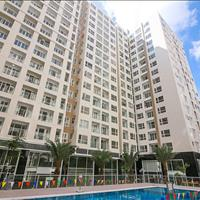 Cần nhượng lại căn góc Officetel 2 mặt tiền Sky Center Phổ Quang, Tân Bình, chỉ 2.35 tỷ - 45m2