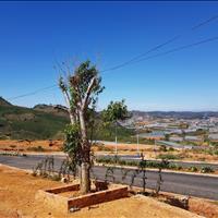 Langbiang Town, dự án đầu tiên và duy nhất tại Đà Lạt